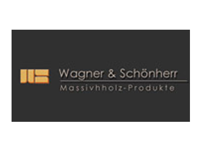 wagner_400x300